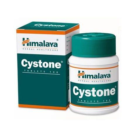 Celebrex 200 mg 30
